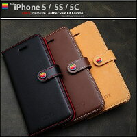LIM'S����SlimFitEditione/iPhone6iPhone6s/6pulsiPhone6splus/iPhone5/iPhone5s/5c/SE��Ģ���쥶��������3��(�ܳ�)�ڥ����ե���6iPhone6puls���������ޡ��ȥե�������Ģ�����ۥ�6�����������ۥ�6���С����ޥ�iPhone5���ޥۥ쥶����