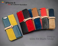 LIM'SDESIGNiPhone6/iPhone6s[4.7�����]�б�������RARECOMBINATIONSLIMFITEDITION�ڥ����ե���6s�����ե���6��Ģ��Ģ�����������С����ޥۥ쥶���ܳס�