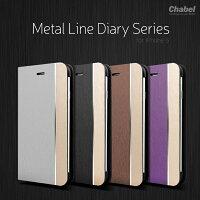 MetalLineDiaryforiPhone6/iPhone6s(4.7�����)��iPhone6PLUS/iPhone6sPlus(5.5�����)�ڥ����ե���6s�����ե���6��Ģ��Ģ�����������С��ۥ��ޥۥ��������ޥۥ��ޥۥץ饹