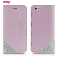DREAMPLUSSLIP-ONJacketforiPhone6/iPhone6s�饤�󥹥ȡ����դ���iPhone6�����ե���6s�����ե���6��Ģ��Ģ�����������С����ޥۥ��饭���