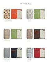 ��invite.L����iPhone6/iPhone6s/iPhone6PLUS/iPhone6sPLUS�б�FoliocasePattern�ڼ�Ģ����ĢiPhon6iphone6plus������plus�����ե���6�����ե���6s�����ե���6�ץ饹�����ե���6���С������ե���6���������С������������ۥ�6���С���