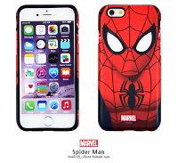 【Avengers/アベンジャーズ】iPhone66s/iPhoneSE55s対応AvengersMARVELSiliconBumperCase【iphone6ケースアメコミアイアンマンキャプテンアメリカスパイダーマンアベンジャーズiphone6アイフォン6iPhoneSEアイフォン6カバーiphone6ケース】