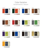 ��invite.L����iPhone6/6s/6sPlus/6PLUS/5/5s/SE�б�Foliocase�ڼ�Ģ����ĢiPhone6siphone6plus������plus�����ե���6�����ե���6�ץ饹�����ե���6���С������ե���6������iphone5������iphone5s������iphone5��Ģ��������ihone5s�͵���