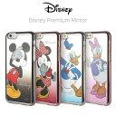 【Disney / ディズニー】iPhone6 iPhone...