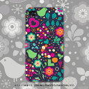【2個以上送料無料】iphone4 ケース スマホケース スマホカバー TPU(やわらかな)ソフトケース アイフォーン アイフォーン フラワ- ラブリー 004631 APPLE APPLE SoftBank ソフトバンク