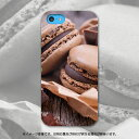 iphone5c iPhone 5c �����ե��� SoftBank ���եȥХ� ���ޥ� ���С� ������ ���ޥۥ����� ���ޥۥ��С� PC �ϡ��ɥ����� �ޥ�����祳�졼�� �̿������� 001014