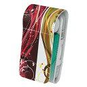 「宅配便専用」iQOS アイコス 専用 レザーケース 従来型 / 新型 2.4PLUS 両対応 タバコ ケース カバー 合皮 ケース カバー...