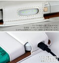 「宅配便専用」iQOS アイコス 専用 レザーケース 従来型 / 新型 2.4PLUS スクエア 手帳型 両対応 タバコ ケース カバー 合皮 ケース カバー クリーナー 収納 アイコスケース デザイン 014606 革 iqos005nb