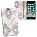 iPhone11 Pro Max 6.5едеєе┴ └ь═╤ iphone11pronax еведе╒ейеє softbank docomo au ╬╛╠╠е╫еъеєе╚ ╬в╔╜ ╞т┬ж ╞т╠╠ е╣е▐е█ еле╨б╝ еье╢б╝ е▒б╝е╣ ╝ъ─ве┐еде╫ е╒еъе├е╫ е└едевеъб╝ ╞єд─└▐дъ │╫ е╒еые╟е╢едеє 000787 д╜д╬┬╛ е┴е▐ешббе═еде╞еге╓