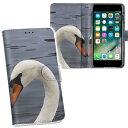 iPhone11 Pro Max 6.5едеєе┴ └ь═╤ iphone11pronax еведе╒ейеє softbank docomo au ╬╛╠╠е╫еъеєе╚ ╬в╔╜ ╞т┬ж ╞т╠╠ е╣е▐е█ еле╨б╝ еье╢б╝ е▒б╝е╣ ╝ъ─ве┐еде╫ е╒еъе├е╫ е└едевеъб╝ ╞єд─└▐дъ │╫ е╒еые╟е╢едеє 000823 еве╦е▐еы ╟Є─╗ббе╧б╝е╚