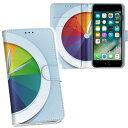 iPhone11 6.1едеєе┴ └ь═╤ iphone 11 еведе╒ейеє softbank docomo au ╬╛╠╠е╫еъеєе╚ ╬в╔╜ ╞т┬ж ╞т╠╠ е╣е▐е█ еле╨б╝ еье╢б╝ е▒б╝е╣ ╝ъ─ве┐еде╫ е╒еъе├е╫ е└едевеъб╝ ╞єд─└▐дъ │╫ е╒еые╟е╢едеє 002551 еце╦б╝еп елеще╒еыбб╗■╖╫ббе╖еєе╫еы