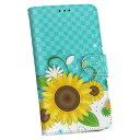 SC-02K Galaxy S9 ギャラクシー sc02k docomo ドコモ 手帳型 スマホ カバー カバー レザー ケース 手帳タイプ フリップ ダイアリー 二..