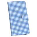 ショッピングiphone4s iphone4S アイフォーン 4s iphone 4s softbank ソフトバンク 手帳型 スマホ カバー カバー レザー ケース 手帳タイプ フリップ ダイアリー 二つ折り 革 008091 青 ブルー チェック 模様