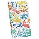DM-01G Disney Mobile е╟еге║е╦б╝ете╨едеы dm01g docomo е╔е│ет ╝ъ─в╖┐ е╣е▐е█ еле╨б╝ ┴┤╡б╝я┬╨▒■ двдъ еле╨б╝ еье╢б╝ е▒б╝е╣ ╝ъ─ве┐еде╫ е╒еъе├е╫ е└едевеъб╝ ╞єд─└▐дъ │╫ 014088 елеще╒еыббефе╖д╬╠┌ббеъе╛б╝е╚