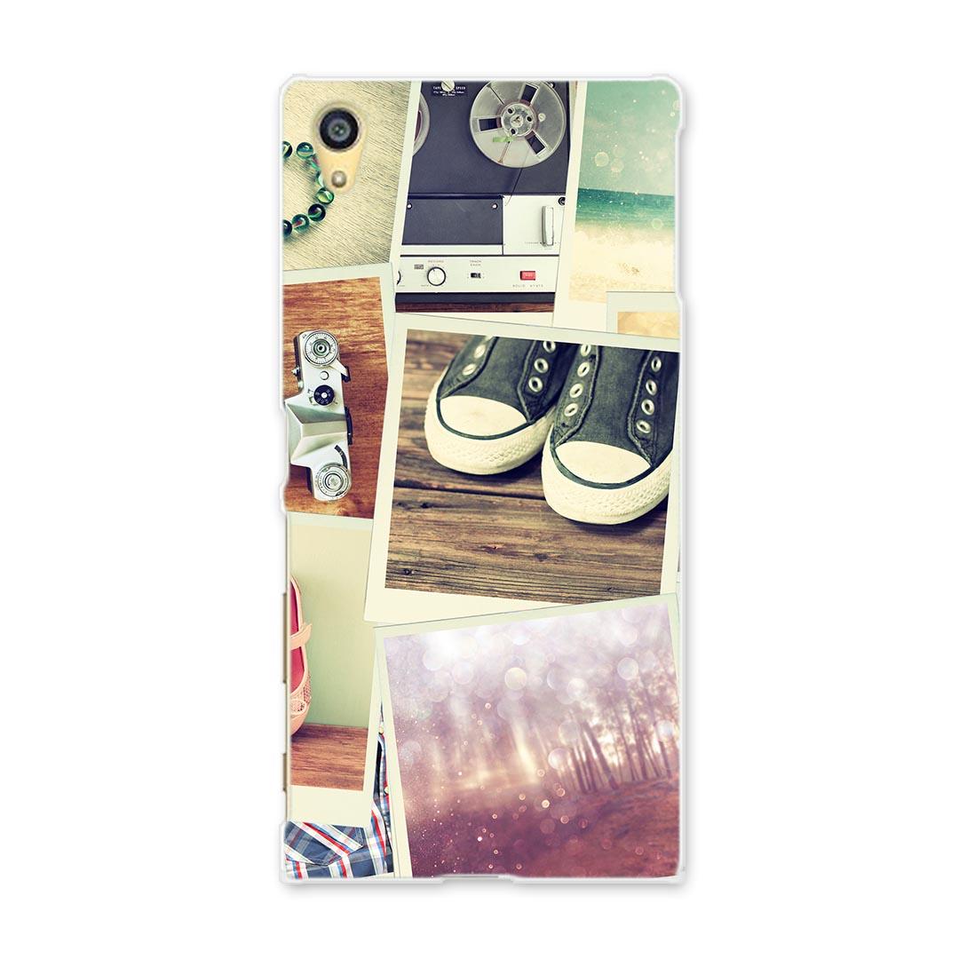 ソフトケース★ スマホ カバー 全機種対応 あり ケース スマホケース スマホカバー TPU ソフト softbank au docomo 写真 靴 カメラ ハート 写真・風景 007465
