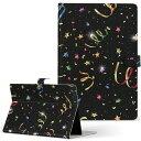 SlatePad TA2C-A41R3 е▒б╝е╣ е┐е╓еье├е╚ ╝ъ─в╖┐ б┌2╕─░╩╛х┴ў╬┴╠╡╬┴б█ е┐е╓еье├е╚е▒б╝е╣ е┐е╓еье├е╚еле╨б╝ ┴┤╡б╝я┬╨▒■═ндъ еле╨б╝ еье╢б╝ е▒б╝е╣ ╝ъ─ве┐еде╫ е╒еъе├е╫ е└едевеъб╝ ╞єд─└▐дъ │╫ 001276 ONKYO екеєенечб╝ Slate Pad е╣еьб╝е╚е╤е├е╔ ta2ca41r3 Lе╡еде║