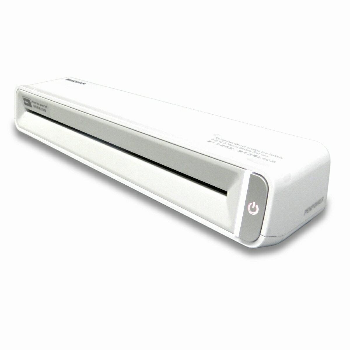 NEXX(ネックス) WorldocScan Pro(ワールドドックスキャンプロ) NX500
