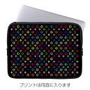 【送料無料】 10インチ ノートPC・タブレットケース Mo...