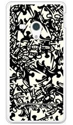 【光沢なし】 ウルトラマンシリーズ エレキング いっぱい (クリア) / for AQUOS SH-M01/楽天モバイル 【ハードケース】sh-m01 ケース sh-m01 カバー 楽天モバイル アクオスフォン ケース アクオスフォン カバー スマホケース スマホカバー かわいい クール 人気 便利