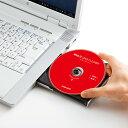 SANWA SUPPLYб╩е╡еєеяе╡е╫ещедб╦ е▐еые┴еьеєе║епеъб╝е╩б╝б╩┤е╝░б╦ CD-MDD