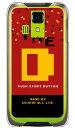 【送料無料】 Cf LTD ゲーム イニシャル D (クリア) / for DIGNO T 302KC/Y!mobile 【Coverfull】【ハードケース】ワイモバイル 302kc ケース 302kc 衝撃吸収 digno ケース digno t 302kc digno t 302kc ケース digno t 302kc カバー digno t ケース digno t カバー
