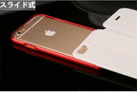 iPhone6iPhone6Plus�Х�ѡ�������