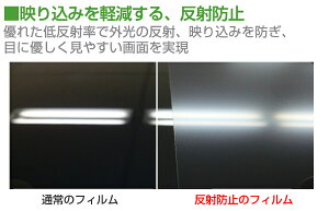 EIZOFlexScanEV2450-BKR[23.8�����(1920x1080)]�ǻȤ�����ܤ�ͥ����ȿ���ɻ�(�Υ쥢)�վ��ݸ�ե����۱վ��ݸ����/�ݸ�ե����/�ݸ����/�վ����С�/�����ݸ�ե����/�����ɻ�/�ɿ�