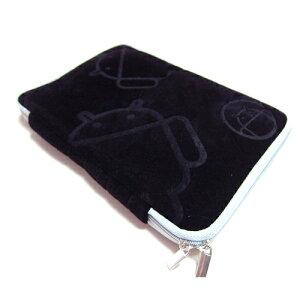 ASUSZenPad7.0Z370C-BK16[7�����]�ǻȤ�����ܤ�ͥ����ȿ���ɻ�(�Υ쥢)�վ��ݸ�ե�������ȿȯ�Ǻॿ�֥�åȥ������Υ��åȡ�