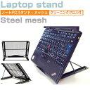 Ntpc-stand-mesh