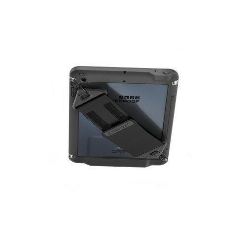 Lifeproof ライフプルーフiPad A...の紹介画像2