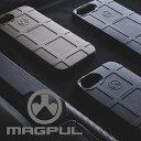 《 MAGPUL 》Field Case for iPhone 7 / 7 Plus / 6 / 6s / 6 Plus / 6s Plus 【 アイフォンケース / フィールドケー…