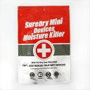 ショッピングスーパードライ 《 modcrew 》デバイスレスキュー スーパードライバッグ 【 湿気対策 / 乾燥剤バッグ / 乾燥剤 / 水没 / 復活 】 《 モディクルー 》