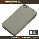 [SPECIALSALE] [30%OFF] iPhone case [CASEPLAY] MAGPUL Executive Field Case  /FOLIAGE for iPhone4/iPhone4S case play mug pull