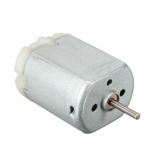 FC-280PC 22125 ドアロックアクチュエーターモーター