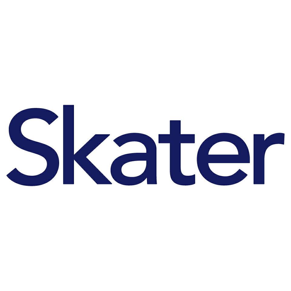 スケーター公式ショップ