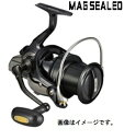 DAIWA(ダイワ)14プロカーゴSS5000遠投