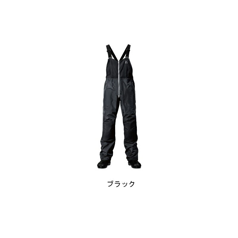 シマノ XEFO GORE-TEX PRO ACT PT 【店頭受取対応商品】 その他レインウェア
