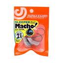 ジャングルジム J302スリーパーマッチョ 21g - 釣具のキャスティング 楽天市場店