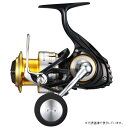ダイワ(Daiwa) 16 ブラスト 4000H スピニングリール