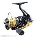 シマノ 16 ナスキ- C2000HGS