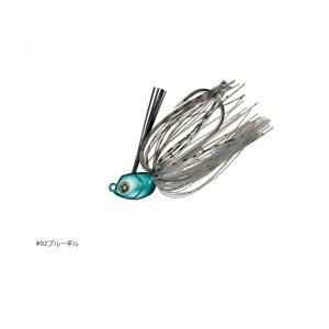 【ネコポス対象品】エンジン ループス スイミングマス