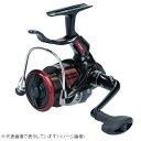 ダイワ(Daiwa) リール 19シグナス 3000H-LBD