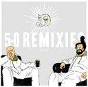Artist Name: Ka Line - 5LACK x OLIVE OIL / 5O Remixes