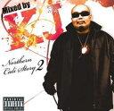 Rap, Hip-Hop - DJ KJ / NORTHERN CALI STORY 2