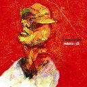 Artist Name: Ya Line - YUKSTA-ILL / TOKYO ILL METHOD