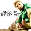 艺人名: Sa行 - SIMON JAP / THE FIRLAST