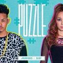 艺人名: Ma行 - 【¥↓】 MUROZO × SiSY / PUZZLE