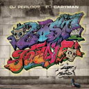 Rap, Hip-Hop - DJ CARTMAN & DJ PERLOOP / LOST & FOUND