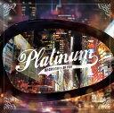 Other - DJ CHACHI & DJ YUU / PLATINUM