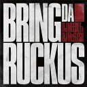 Other - DJ Needle & DJ Mr.Flesh / Bring Da Ruckus